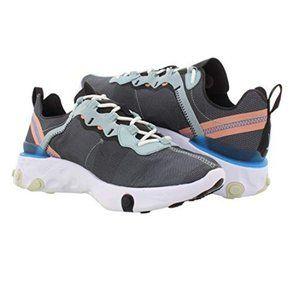 Nike React Element 55 Men's Running Shoes